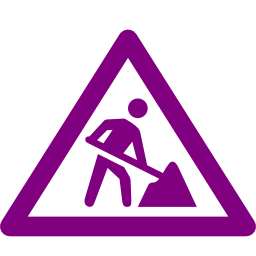http://www.iconsplace.com/purple-icons/under-construction-icon